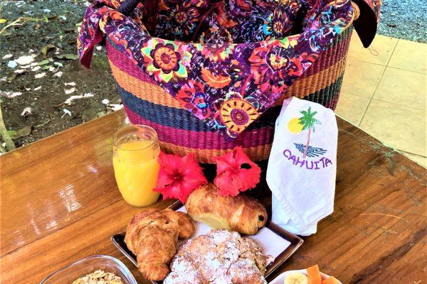 Breakfast basket1