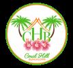 CHB+logo