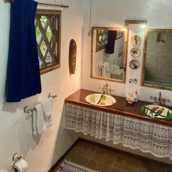 MC Bathroom 2021